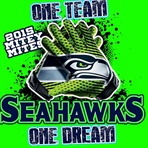 KYF - MM Seahawks