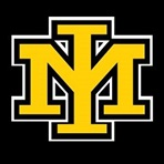 Merritt Island High School - Boys Varsity Football