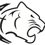Prattville Christian Academy High School - Boys Varsity Football