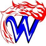 Waupaca High School - Boys Varsity Football