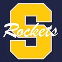 Streetsboro High School - Boys Varsity Football