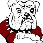 Bulldawg Football - BullDawgs