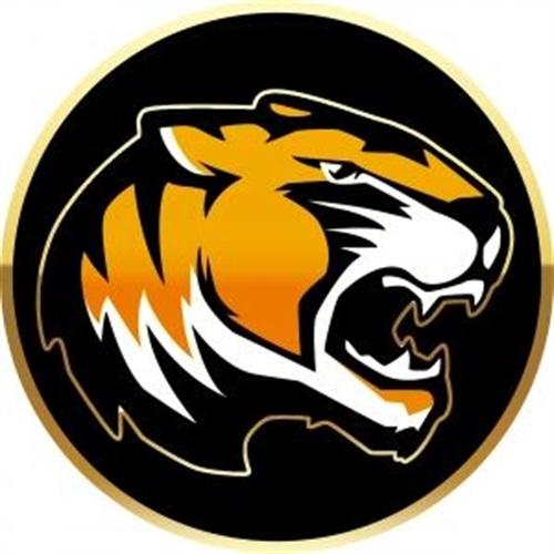 Mount Pleasant High school - Jr. High Football