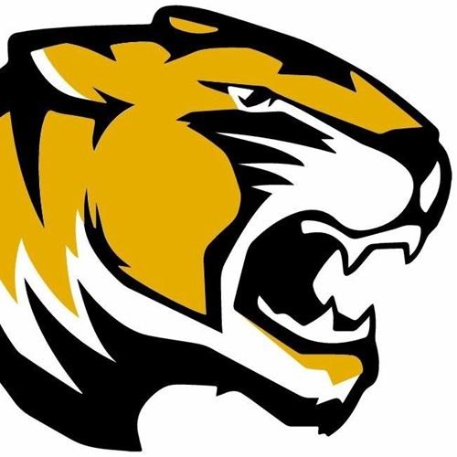 Mount Pleasant High school - Varsity Football