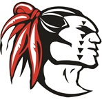 Kahuku High School - Boys JV Football