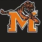 Marshall High School - JV Football
