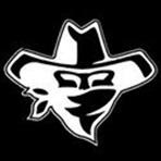 Bandit Football Association - 2023 Bandits