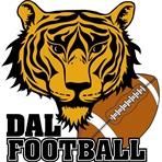 Dalhousie University - Men's Football Club