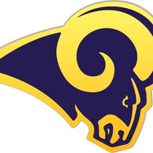 Clarkstown North High School - Boys' Varsity Basketball
