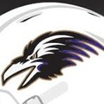 CFSA - Ravens