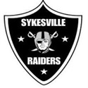 CCYFCL - Sykesville Raiders - 11-13 Freedom