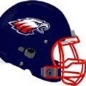 Pleasant Grove Junior Eagles - SYF - 10U