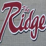 Canyon Ridge High School - Boys Varsity Football