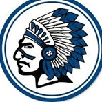 Whitesboro High School - Boys' Varsity Lacrosse