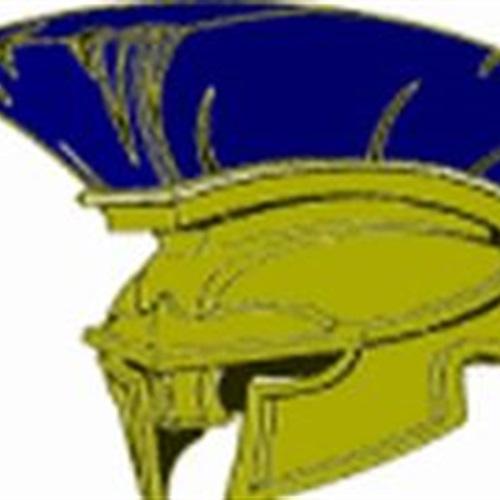 Our Lady of Lourdes High School - Boys' JV Football