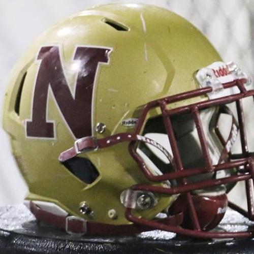 Northview High School - Boys Varsity Football