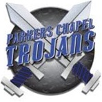 Parkers Chapel High School - Sr. High Football