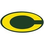 Coloma High School - Coloma Jr. High Football