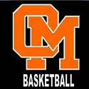 Oakland Mills High School - Oakland Mills Boys' Varsity Basketball