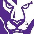 Boulder High School - Boys Varsity Football