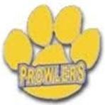 Thief River Falls High School - Boys Varsity Football