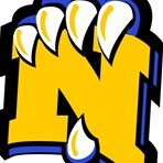 Nickerson High School - Boys Varsity Basketball