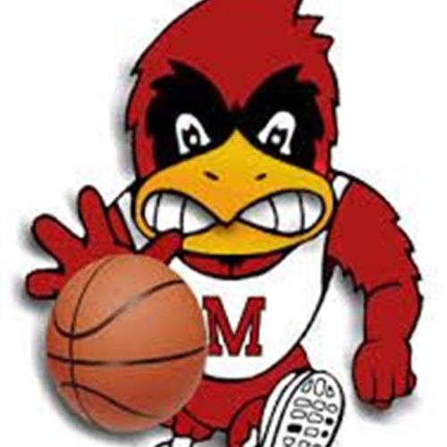 Maquoketa High School - Boys Varsity Basketball