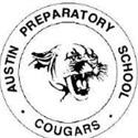 Austin Prep High School - Austin Prep Varsity Football