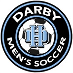 Darby High School - Boys' Varsity Soccer