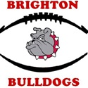 Brighton High School - Brighton Boys' Basketball