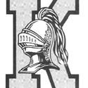 Katella High School - Katella Varsity Football