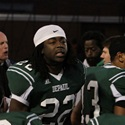 Kareem Walker Profile Picture