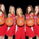 Columbiana High School - Columbiana Girls' Varsity Basketball