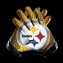Cap City Steelers - Jr. PeeWee