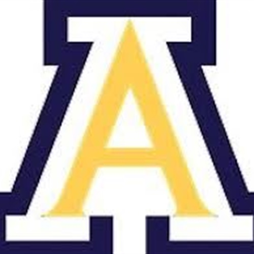 Apalachee High School - Boys Varsity Football