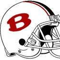 Bowdon High School - Boys Varsity Football
