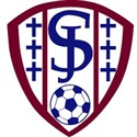 St. James Academy High School - Girls Varsity Soccer