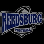 Reedsburg - Varsity Football