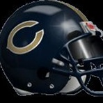 Culpeper County High School - Boys' JV Football