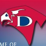 Davis High School - Boys Varsity Basketball