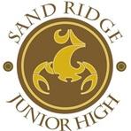 Sand Ridge Jr. High - Boys' Varsity Football