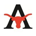 Alex High School - Alex Varsity Football