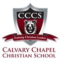 Calvary Chapel High School - Varsity Football