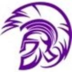 Gaylesville High School - Boys Varsity Football