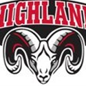 Highland High School - JV Football