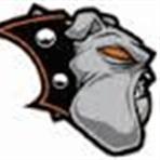 Burbank High School - Boys' JV Football