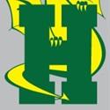 Hamden High School - Hamden Varsity Track & Field