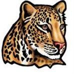 Smithsburg High School - Girls' Varsity Volleyball