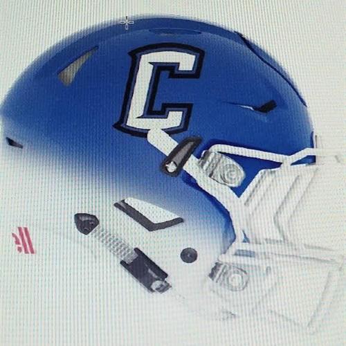 Columbia High School - Boys Varsity Football
