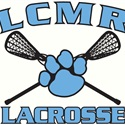 Lower Cape May Regional High School - Boys Varsity Lacrosse